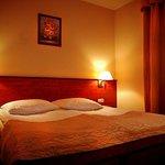 Hotel Vega Foto