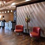 Photo of Holiday Inn Express Hotel & Suites Wichita Northwest Maize K-96