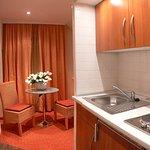 Hetzel Hotel