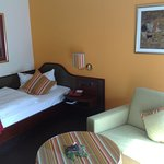 Foto di Hetzel Hotel