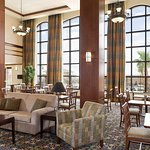 Staybridge Suites El Paso Airport Area Foto