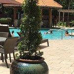 Photo de Hampton Inn & Suites San Juan