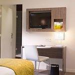 Photo de Holiday Inn Paris Opéra Grands Boulevards