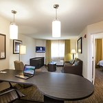 Photo de Days Inn New Braunfels