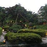 Photo of Hotel Yagi