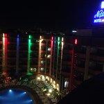 Hotel Neptuno Gran Canaria Foto