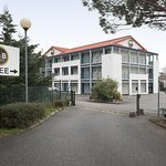 B&B Hotel Valence Nord Foto