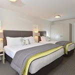 Photo de Kerikeri Homestead Motel & Apartments