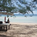 Koh Tao Coral Grand Resort Foto