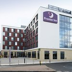 ‪Premier Inn Sunderland City Centre‬
