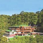 Fortune Resort Grace