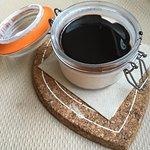 Photo de Sagasta 28 Bistro & Gourmet