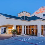 Photo of Hilton Garden Inn El Paso Airport