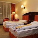 Photo de Royal Park Hotel & Spa