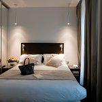 Hotel Devillas Foto
