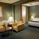 Foto de Hotel Borromini