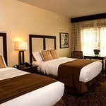 Foto de Deadwood Mountain Grand Hotel, a Holiday Inn Resort