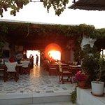 Photo of Paradise Beach Cafe