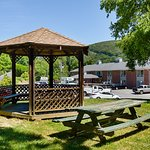 Photo of Econo Lodge Harpers Ferry