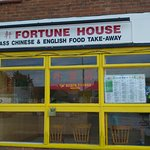 Foto Fortune House