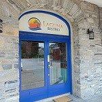Laguna Bistro welcomes all customers