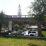 Foto de Hotel Eleftheria