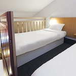 Photo of B&B Hotel Rennes Nord Saint Gregoire