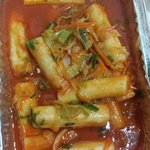 Foto de Shilla Korean Cuisine