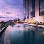 Photo of InterContinental Lagos