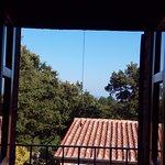 Снимок Agriturismo I Monti