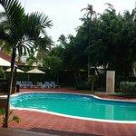 Hotel Merengue Foto