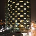 GHOTEL hotel & living Würzburg Foto