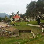 Foto de The Siena Village