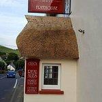 The Clockhouse Inn