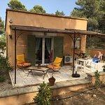 Photo de Plénitude en Provence