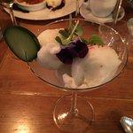 Photo of Brasserie SenT