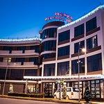 Foto di Hotel Airport Tirana