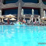Gloria Palace Royal Hotel & Spa Foto