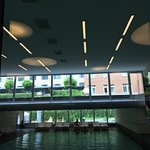 Photo of Pullman Berlin Schweizerhof