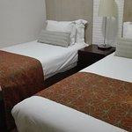 Protea Hotel Umhlanga Ridge Foto