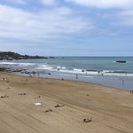Foto di Sofitel Biarritz Le Miramar Thalassa sea & spa