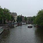 Foto di NL Hotel District Leidseplein