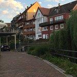 Hotel Gasthof Traubenbrau Foto
