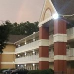 Extended Stay America - Newport News - Oyster Point resmi