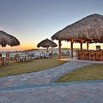 Photo of Days Inn - Fort Walton Beach