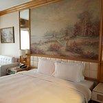 Photo de Regal Hongkong Hotel