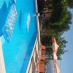 Photo of Alkion Apartments & Villas