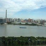 Photo de InterContinental Shanghai Expo