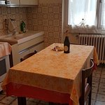 Bed and Breakfast Groane Foto