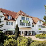 Dreiklang Business & Spa Resort Foto